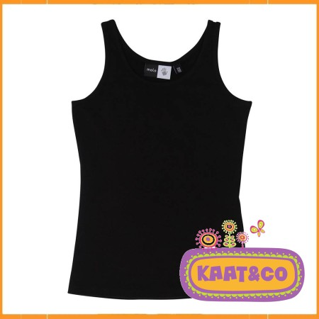 Molo top Rany Black