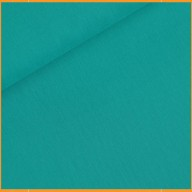 Soft Cactus Solid Color Turquoise