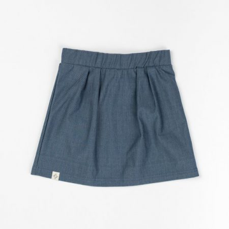 atracktion-merle-skirt-dark-denim_580x580c