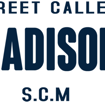 Street Called Madison