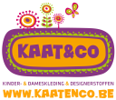 Kaat&Co