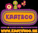 Kaat&Co