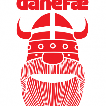 Danefae