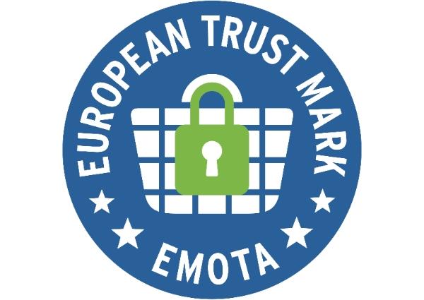 european-trust