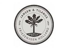 Jansen & Tilanus