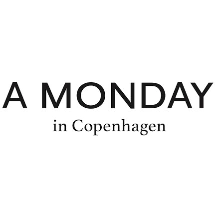 A Monday in Copenhagen