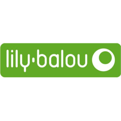 Lily Balou