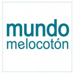 Mundo Melocoton