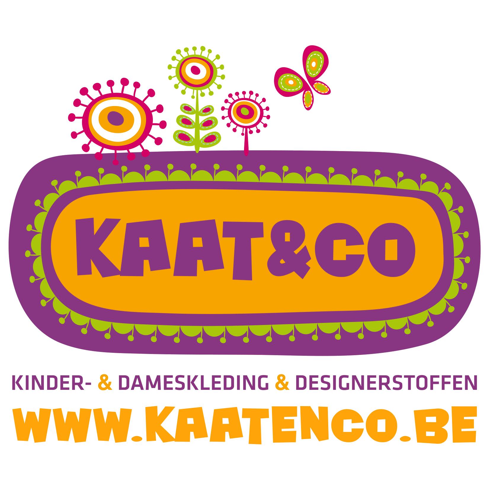 logo kaatenco