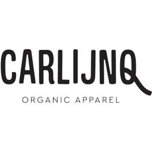 CarlijnQ