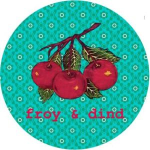 Froy Dind