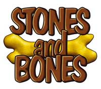 Stones&Bones