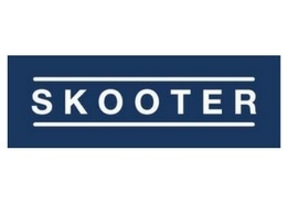 Skooter