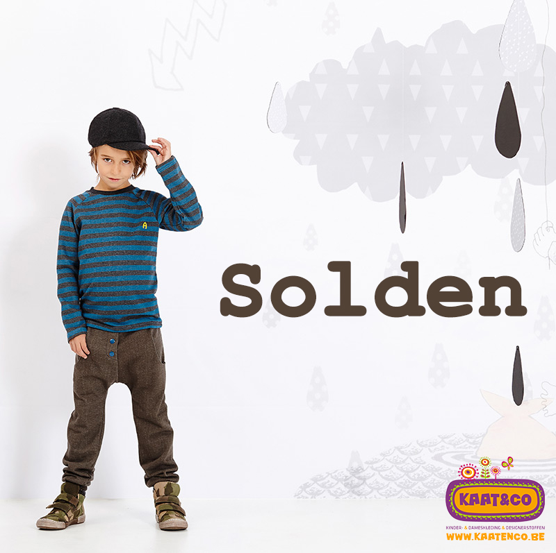 solden aw20152