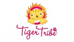 Tiger Tribe